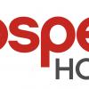 Prospect Homes Sponsorship