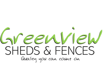 Greenview Sheds and Fences